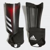 Щитки футбольные Adidas  Predator 20 Match FL1392