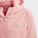 Ветровка детская Adidas  Own the Run FM5841