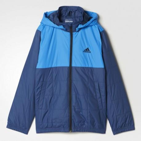 Куртка детская Adidas Essentials AK2062