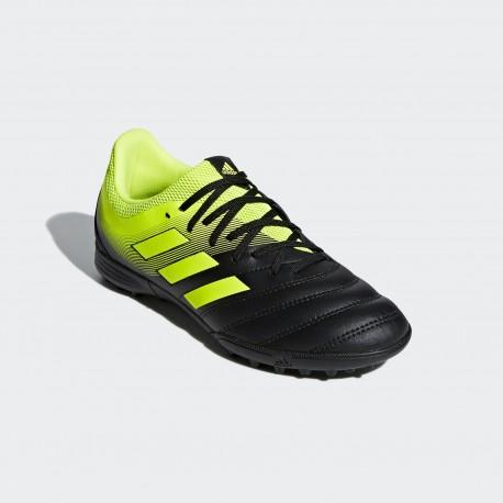 Сороконожки детские  Adidas COPA 19.3 TF D98085