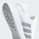 Кроссовки мужские Adidas Deerupt Runner DA8871