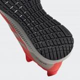 Кроссовки женские Adidas SOLAR BLAZE W EE4239