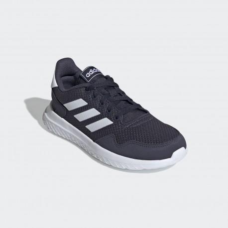 Кроссовки детские Adidas Archivo EF0531