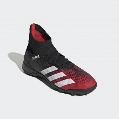 Футбольные бутсы Adidas  Predator 20.3 TF EF2208