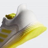 Кроссовки женские Adidas  FOCUSBREATHEIN EG1096