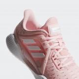 Кроссовки женские для бега  Adidas ClimaCool Vent EG1119