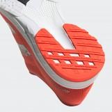 Кроссовки женские для бега Adidas Adizero RC 2.0 EG1176