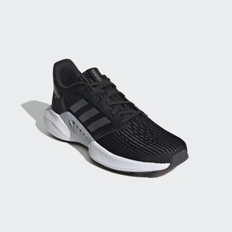 Кроссовки женские  для бега Adidas  Ventice EH1140
