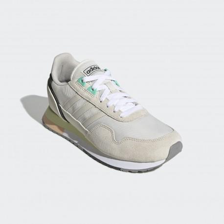 Кроссовки женские Adidas 8K 2020 EH1442
