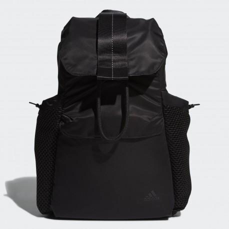 Рюкзак Adidas Favorite FK2268