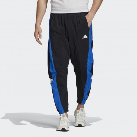 Брюки мужские Adidas  O Shape FL3583