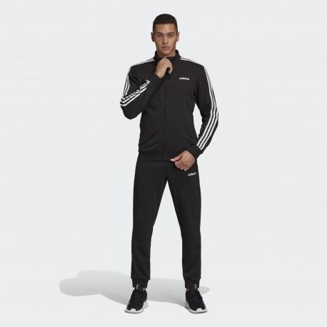 Спортивный костюм мужской  Adidas Performance FM6303