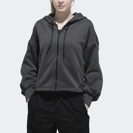 Худи женская Adidas  Gathered FR8291