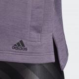 Худи женская Adidas Gathered FR8292