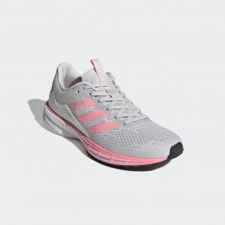 Кроссовки женские Adidas  SL20 SUMMER.RDY FU6616