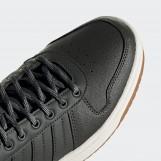 Кроссовки мужские Adidas  Hoops 2.0 Mid FW3514