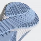 Кроссовки детские Adidas  FortaRun X CF G27143