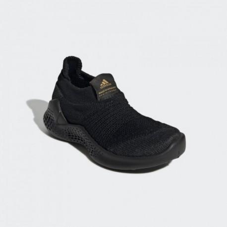 Кроссовки детские  Adidas RapidaBounce + SCK C G27371