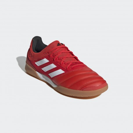 Футбольные бутсы (футзалки)  Adidas Copa 20.3 IN Sala G28548