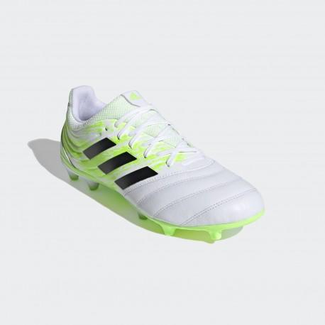 Футбольные бутсы Adidas  Copa 20.3 FG G28553
