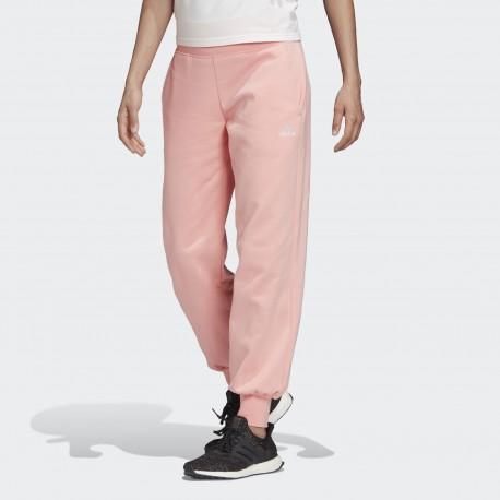 Брюки женские  Adidas  SPORT ID W GG6842