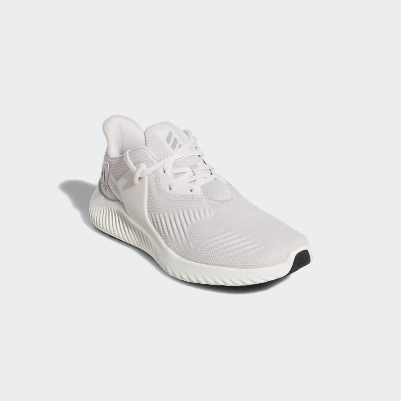Кроссовки женские Adidas  Alphabounce RC 2.0 G28574