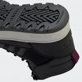 Ботинки  женские Adidas Blizzare FW7095