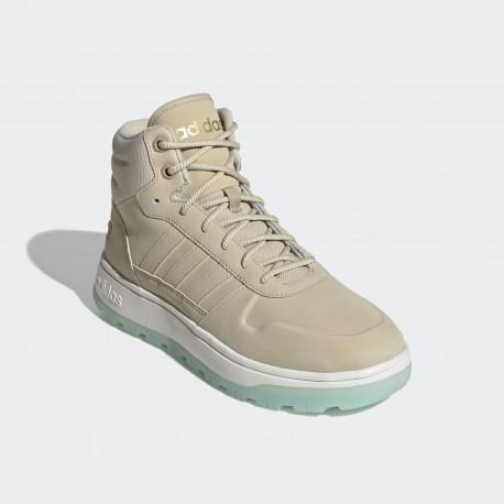 Ботинки женские Adidas BLIZZARE FW6800