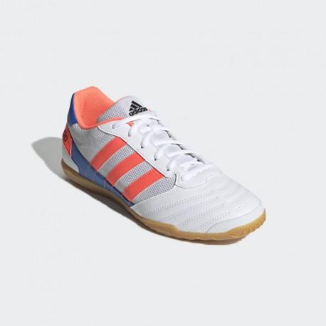 Футбольные бутсы Adidas  SUPER SALA FV2560