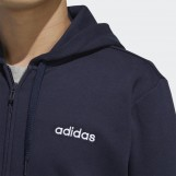 Толстовка мужская Adidas  FEELCOZY FL8594