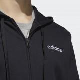 Толстовка мужская Adidas  FEELCOZY FL8591