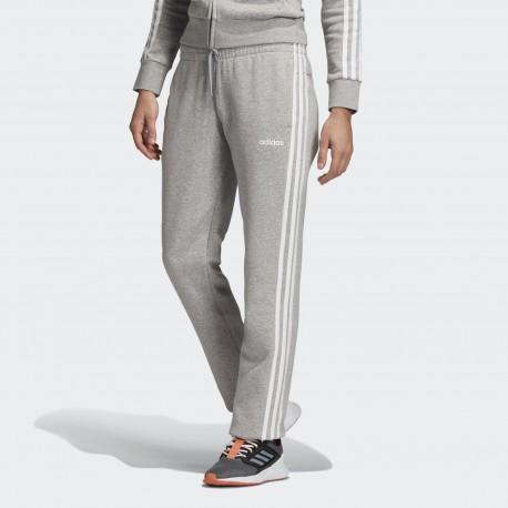 Брюки женские Adidas  Essentials 3-Stripes EI0691