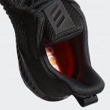 Кроссовки мужские Adidas  Alphabounce+ EG1391