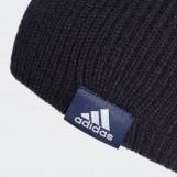 Шапка-бини мужская Adidas  Performance DZ8919