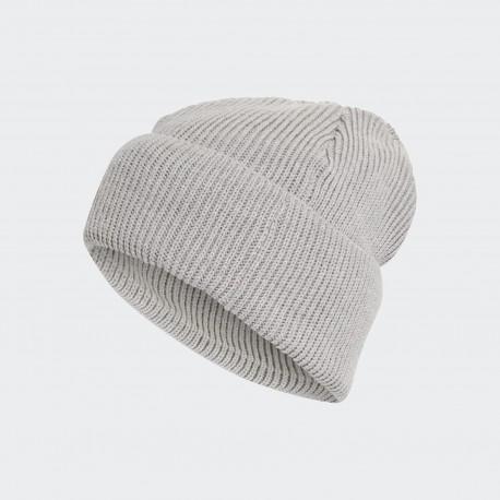 Шапка Adidas Perf Woolie  DZ8917