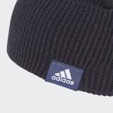 Шапка-бини Adidas PERFORMANCE DZ8916