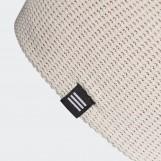 Шапка двухсторонняя женская  Adidas Beanie Performance DZ6195
