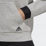 Толстовка женская Adidas Must Haves DU6571