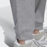 Брюки мужские Adidas Originals Trefoil  DV1540