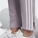 Брюки женские Adidas Originals  SST ED7573