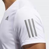 Футболка мужская Adidas  Own the Run EK2855