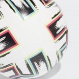 Футбольный мяч Adidas  Uniforia League FH7339