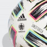 Футбольный мяч  Adidas Uniforia Mini FH7342