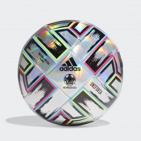 Футбольный мяч  Adidas Uniforia Training FH7353