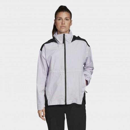Куртка женская Adidas  Urban FI0563