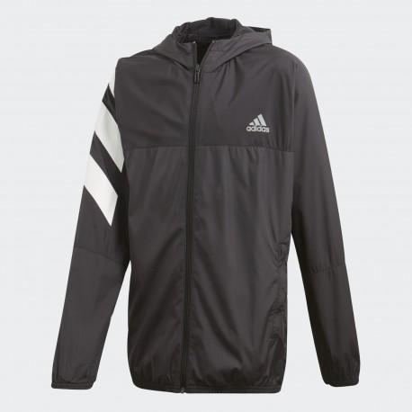 Ветровка детская Adidas  XFG Must Haves FL2807