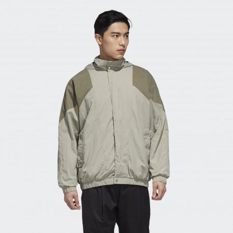 Куртка мужская Adidas  Must Haves Woven GE0385