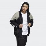 Куртка мужская Adidas Must Haves Woven GE0386