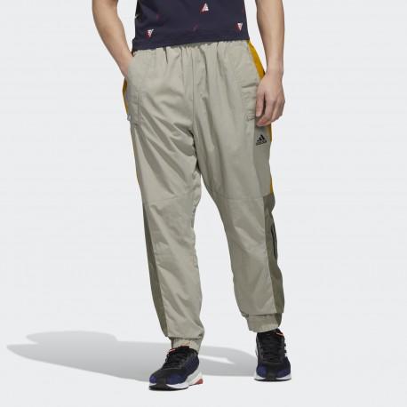 Брюки мужские Adidas Must Haves Woven GE0392