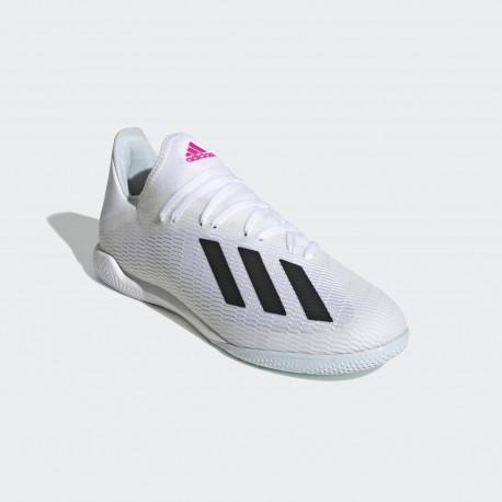 Футбольные бутсы Adidas  X 19.3 IN EG7153